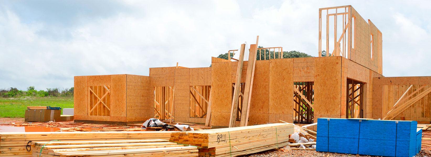 progemi logiciel pour les constructeurs de maisons individuelles. Black Bedroom Furniture Sets. Home Design Ideas