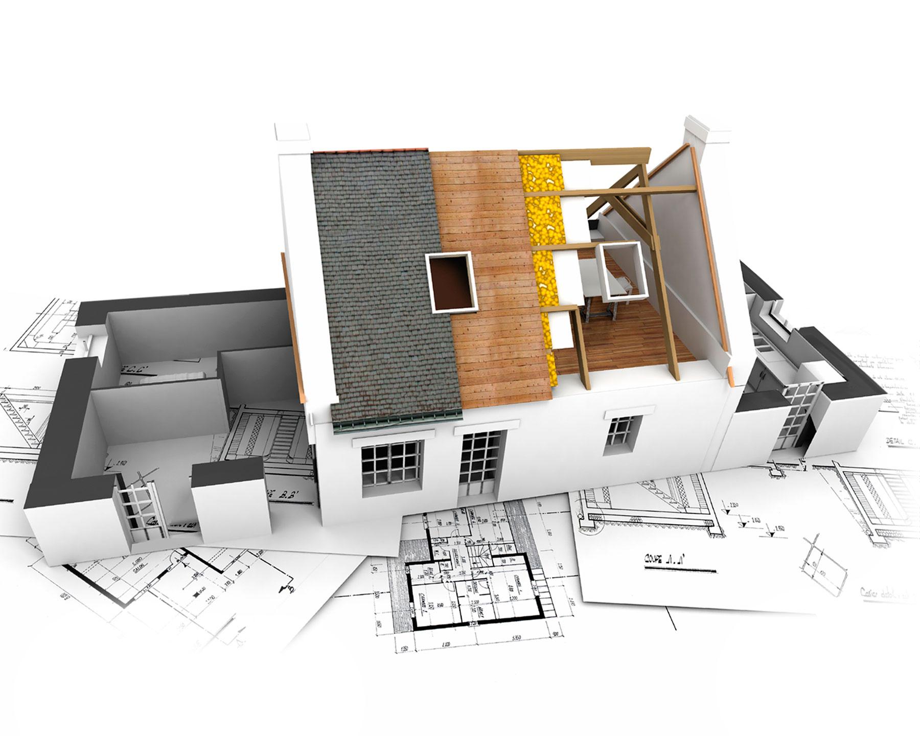 logiciel cmi interface comptabilit et dao cao. Black Bedroom Furniture Sets. Home Design Ideas