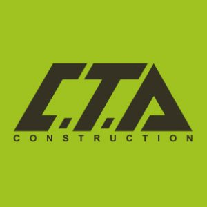 logo_CTA