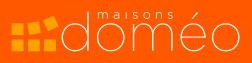 logo_Domeo