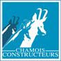 chamois-constructeur