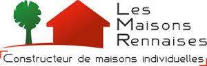 Logo-Maisons-Rennaises