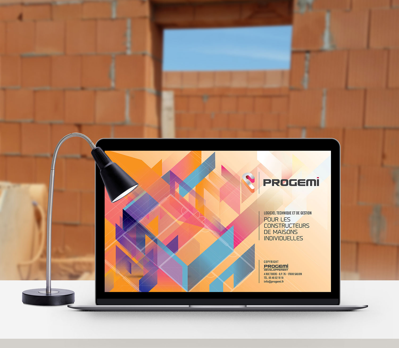 progemi-logiciel-cmi-v17