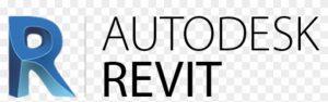 AutodeskRevit