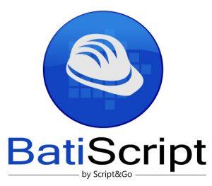 Batiscript