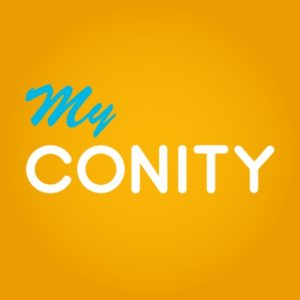Conity